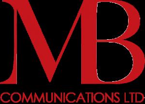 MB Communications