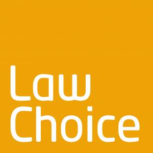 Law Choice
