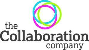 Collaboration Company